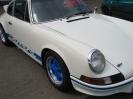 Restauration eines Porsche 911ers 10