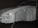 Restauration eines Porsche 911ers 3