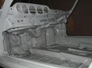 Restauration eines Porsche 911ers 4
