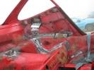 Restauration eines Porsche 911ers 8